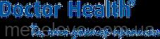подушка Memo Ortho / Мемо Орто 60х40 ЕММ h10 Doctor Health   , фото 2