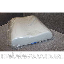 подушка Memo Ortho / Мемо Орто 60х40 ЕММ h10 Doctor Health   , фото 3