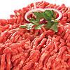 Несколько слов о выборе профессиональной мясорубки