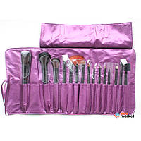 Кисти для макияжа SPL Набор для макияжа SPL 97612