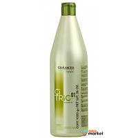 Шампуни Salerm Шампунь Salerm Citric Balance для поврежденных окрашеных волос 1000 мл