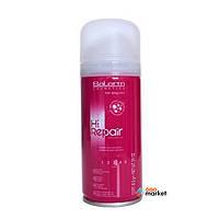 Стайлинг Salerm Лак для волос Salerm Laca Hi-Repair сильной фиксации 100 мл