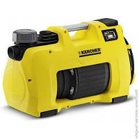 Насосная Станция Karcher BP 3 Home & Garden (1.645-353.0)