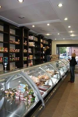 Торговое оборудование для аптек, магазинов, супермаркетов, ювелирных отделов. т. 751-36-27