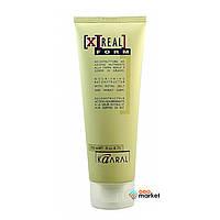 Кондиционеры для волос Kaaral Крем-кондиционер Kaaral X-Real с маточным молочком и пшеничным протеином 250 мл