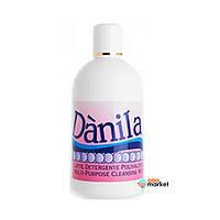 Лосьоны для лица Punti di Vista Косметическое молочко Punti di Vista Danila 500 мл