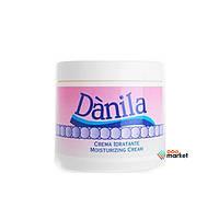 Кремы для лица Punti di Vista Крем Punti di Vista Danila для жирной кожи 500 мл