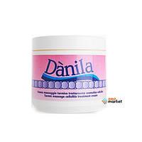 Защита и питание Punti di Vista Массажный крем Punti di Vista Danila термический антицеллюлитный 500 мл