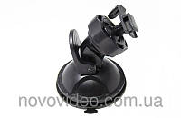 Крепление для авторегистратора типа Carcam , AS900 , GT300W .