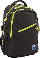 Рюкзак молодежный YES 552860 Oxford  Х230