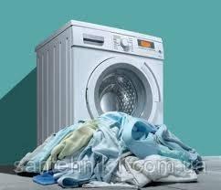 Установка стиральной машины, фото 2