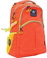 Рюкзак молодежный YES 552866 Oxford  Х231