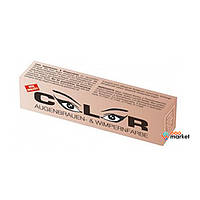 RefectoCil Краска для бровей и ресниц RefectoCil Awf Color светло-коричневый