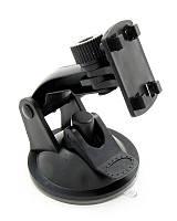 Крепление для видеорегистратора типа Dod F900