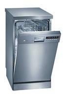Установка и подключение посудомоечной машины, фото 2