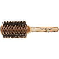 Брашинги Olivia Garden Брашинг Olivia Garden Healthy Hair Boar Бамбуковый 40 мм