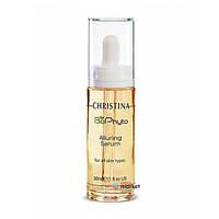 Сыворотки для лица Christina Сыворотка Christina Bio Phyto Alluring Serum «Очарование» 30 мл