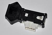 Блокиратор люка DC64-00653A для стиральных машин Samsung