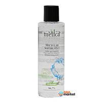 Мицеллярная вода Melica Organic 3 в 1 200 мл