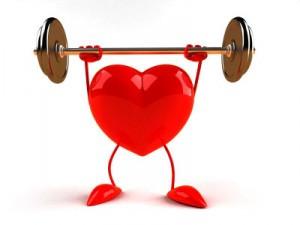 Для здоровья сердца, сосудов и повышения умственной активности