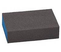 Губка шлифовальная Bosch Best for Flat and Edge, очень мелкое зерно Арт.2608608228
