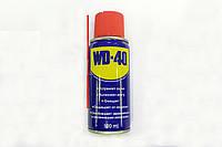 """WD-40 100ml. """"ОРИГИНАЛ"""", фото 1"""