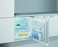 Холодильник Whirlpool ARG 585