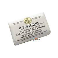 Мыло Nesti Dante Растительное мыло Nesti Dante Чистое 150 г