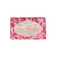 Розовое мыло Nesti Dante Принцесса 150 г