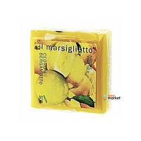 Мыло Nesti Dante Марсельское мыло Nesti Dante Лимон и бергамот 100 г