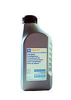GM Трансмисионное масло MКПП 1 л