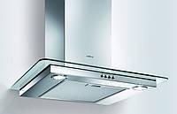 Кухонная вытяжка ELICA FLAT GLASS IX A/60