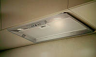Кухонная вытяжка ELICA ELIBLOC LUX/GR A/60