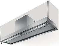 Кухонная вытяжка FABER INTRA SUPER X A120
