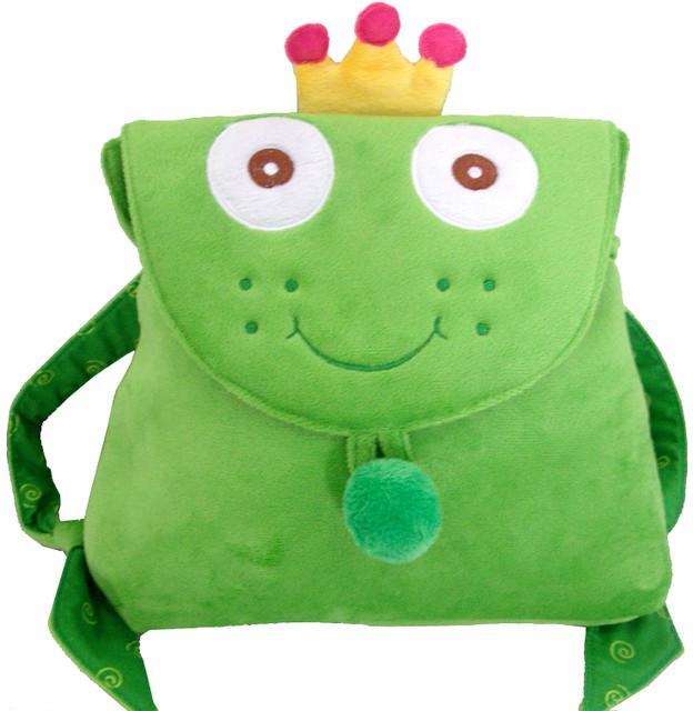 детские рюкзаки купить