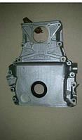 236-1002264  Крышка двигателя ЯМЗ  ( старого образца )  МАЗ