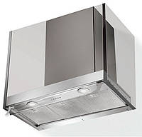 Кухонная вытяжка FABER STILNOVO LUX A120