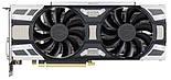 Видеокарта EVGA GeForce GTX 1070 SC GAMING ACX 3.0 (08G-P4-6173-KR), фото 2
