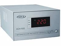 Стабилизатор напряжения LVT ACH-600 Вт
