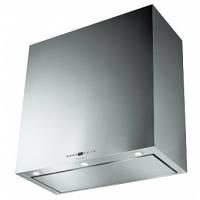 Кухонная вытяжка FABER CUBIA EG8 X A90 ACTIVE