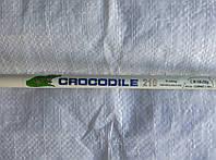 Штекерное удилище Crocodile 210