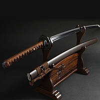 Сувенирное оружие (катаны, сабли, кортики, панно)