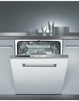 Посудомоечная машина ROSIERES RLF 616E-47