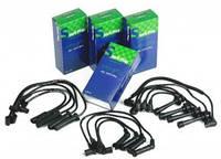 Провода зажигания высоковольтные на Daewo matiz.Код:PEC-E13