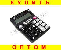 Калькулятор 7800-B