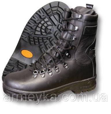 Ботинки ALT- BERG Sky Walk Waterproof. Великобритания, оригинал