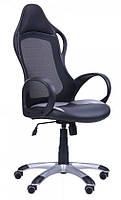 Кресло Nitro черный