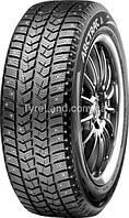 Зимние шипованные шины Vredestein ArcTrac SUV 235/60 R18 107T шип