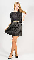 Платье подростковое м272