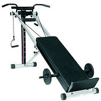 Тренажер TOTAL TRAINER HouseFit DH 8156